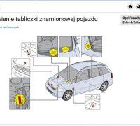 tabliczka_znamionowa